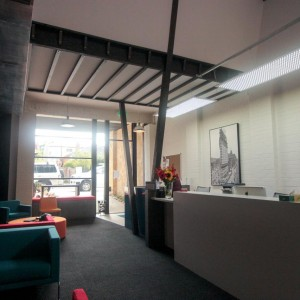 Office Wall Removal, Subiaco WA