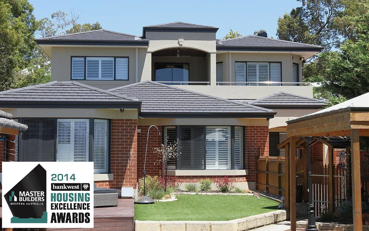 Residence Addition Engineering Designer Kalamunda