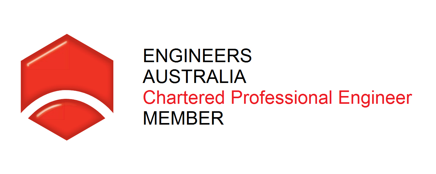 Engineering Design Consultancy Perth Civil And