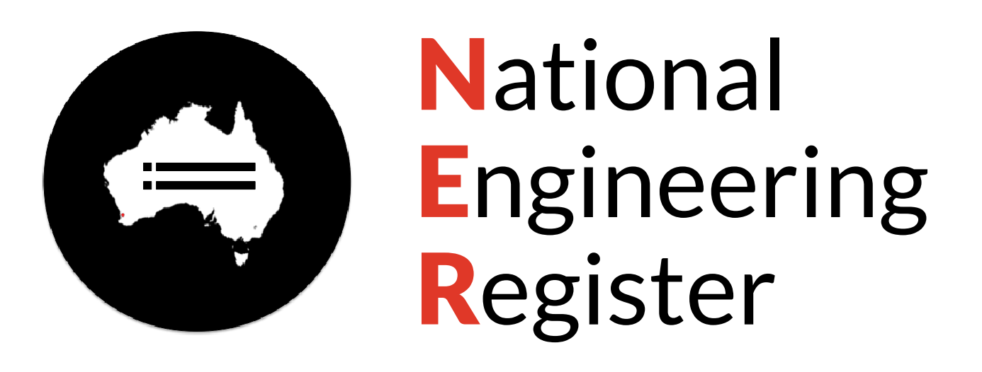 National-Professionals-engineerl
