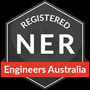 National-Professionals-engineer