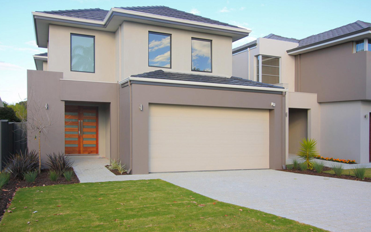 Residential engineering design consultancy perth civil for Structural engineer for houses